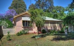 32 Valeria Street, Toongabbie NSW