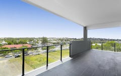 6/9 Bombery Street, Cannon Hill QLD