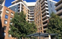 5111/57-72 Queen Street, Auburn NSW