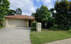 48 Woodrose Road, Morayfield QLD