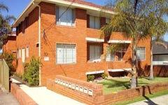 3/10 Rawson St, Punchbowl NSW