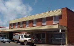 Unit 4/177-181 Princes Highway, Corrimal NSW