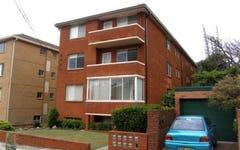 4/7 Mundarrah Street, Clovelly NSW