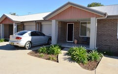 Unit 3/9 Bowen Avenue, Gunnedah NSW
