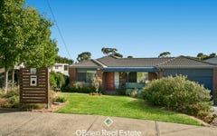 33 Robin Drive, Carrum Downs VIC