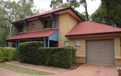 3/3 Beatrice Tallon Court, North Ipswich QLD