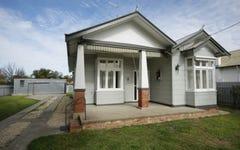 412 Poictiers Street, Deniliquin NSW