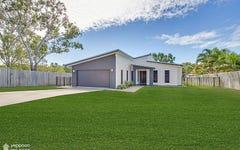 30 Frangipani Drive, Lammermoor QLD