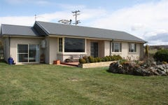 3409 Snowy Mountains Hwy, Cooma NSW