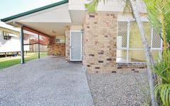 90 Kent Lane, Rockhampton City QLD