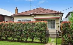 8 Villiers Street, Mayfield NSW