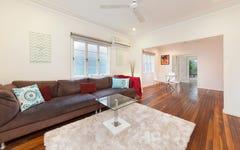 142 Thynne Road, Morningside QLD