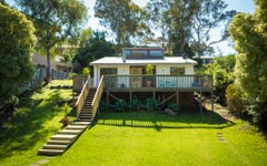 11 Main, Merimbula NSW
