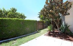 22 Whitsunday Street, Parrearra QLD