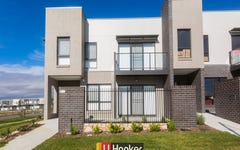 1 Bill Leng Street, Coombs ACT