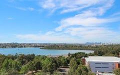 905/7 Rider Boulevard, Rhodes NSW