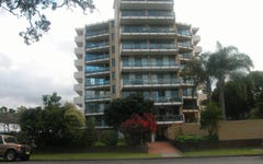 6/109 Ocean Parade, Coffs Harbour NSW