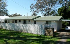 76 Prince Henry Drive, Prince Henry Heights QLD