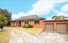 2 Jacksons Road, Noble Park North VIC