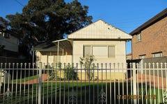 4 Lord Street, Cabramatta West NSW
