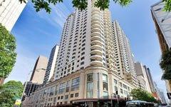 582a/317 Castlereagh St, Sydney NSW