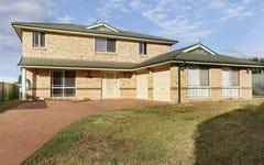 35 Kensington Drive, Harrington Park NSW