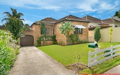 81 Shorter Ave, Narwee NSW