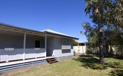 100 Miscamble Street, Roma QLD