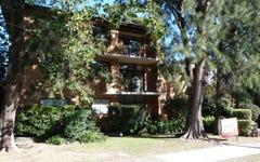 5/17 Woids Avenue, Hurstville NSW
