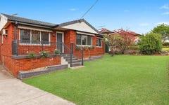 17 Willow Street, Greystanes NSW