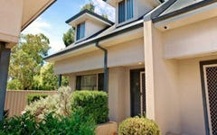 10/98-102 Victoria Street, Werrington NSW