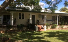 698 Great Marlow Road, Great Marlow NSW