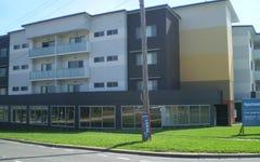 39/119 Redfern Street, Macquarie ACT