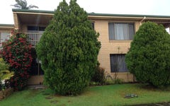7/76 Swift Street, Ballina NSW