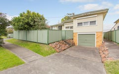 243 Lake Road, Glendale NSW