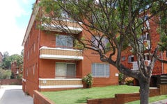 7/5 Isabel Street, Ryde NSW