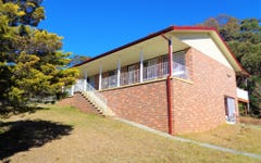 54 Derain Crescent, Hazelbrook NSW
