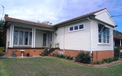 52 Combined Street, Wingham NSW