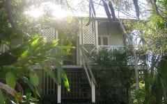 42 Burlington St, East Brisbane QLD