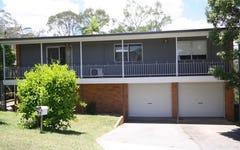 45 Paterson Street, West Gladstone QLD