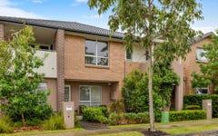 72 Sussex Street, Lidcombe NSW