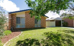 6 Cann Place, Palmerston ACT