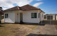 26 Pomona Street, Greenacre NSW