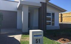 51 Ridgcrest Drive, Jimboomba QLD