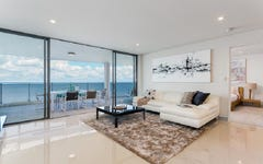 67/36 Woodcliffe Crescent, Woody Point QLD