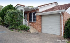 3/50 Adderton Rd, Telopea NSW