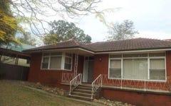 17 Glenview Street, St Marys NSW