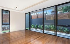 G01/66 Atchison Street, Crows Nest NSW