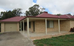 19 Wattle St, Culcairn NSW