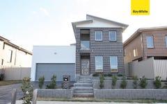 20 Mount Olympus Street, Bardia NSW